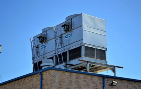 Proyecto del nuevo Reglamento de seguridad para instalaciones frigoríficas y sus ITCs