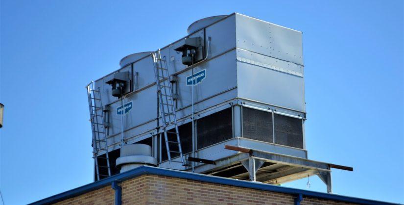 instalación-frigorifica