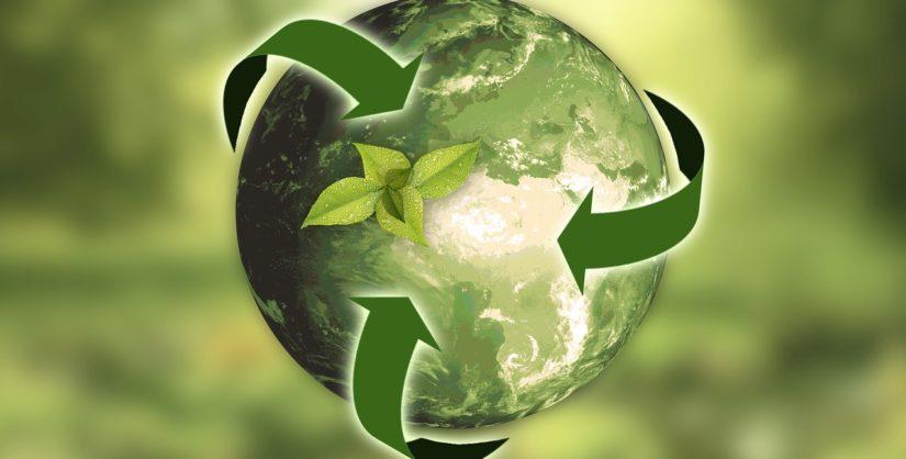 Plan de Contratacion Publica Ecologica