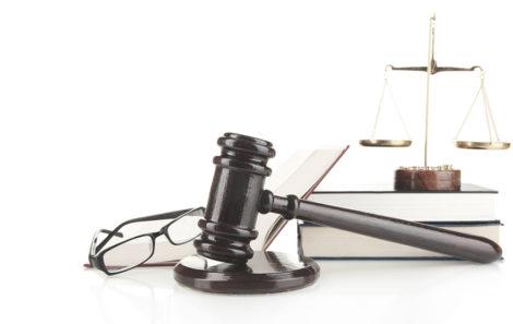 Requisitos legales de las nuevas certificaciones ISO
