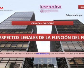 jornada ACFM-ENVIRA