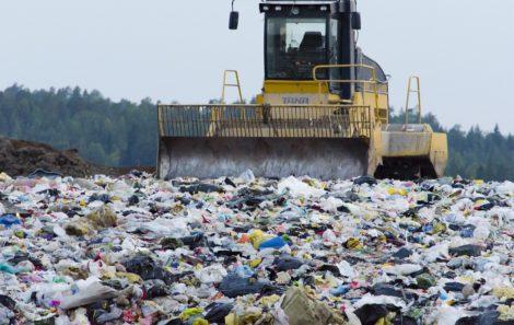 Nueva Ley Foral de Residuos y su fiscalidad en Navarra