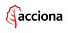 Acciona_rgb