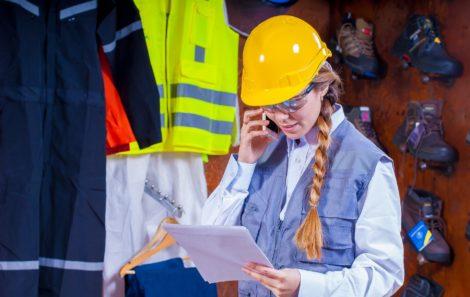 Nuevo Real Decreto que regula las actividades preventivas de las Mutuas de Accidentes de Trabajo
