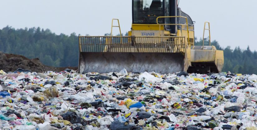 residuos-vertedero