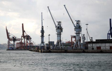 Análisis de hidrocarburos en medio ambiente: la importancia de contar con un laboratorio experto