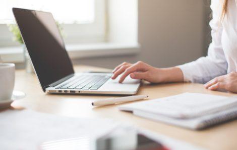 Informe ITA, RNT y RLC en Coordinación de Actividades Empresariales