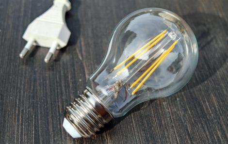 LEI nº 61/2018, de 21 de agosto, Primeira alteração, por apreciação parlamentar, ao Decreto-Lei n.º 96/2017, de 10 de agosto, que estabelece o regime das instalações elétricas particulares.(cód 89709)