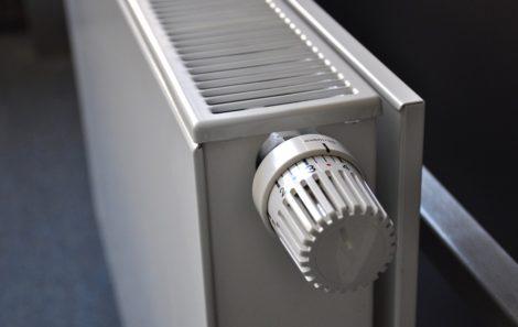 RITE: Reglamento de Instalaciones Térmicas en Edificios