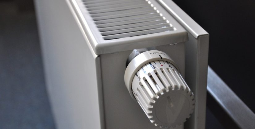 radiator-250558_960_720 (1)