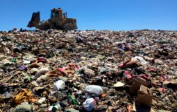 normativa de residuos España