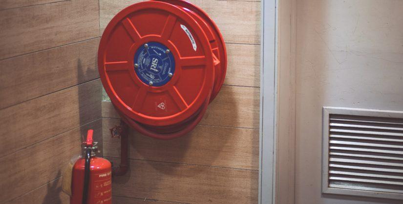 container-door-emergency-189474