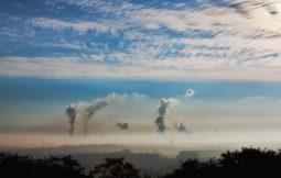 nature-horizon-cloud-black-and-white-architecture-sky-757874-pxhere.com