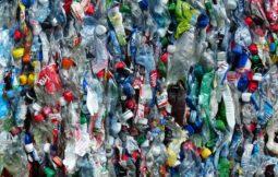 people-plastic-crowd-color-bazaar-bottles-1125465-pxhere.com