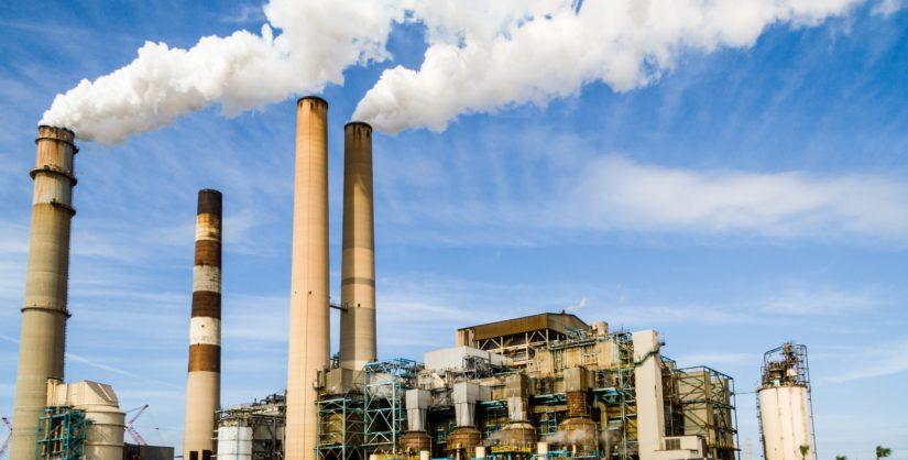 prevencion y control integrados de la contaminacion