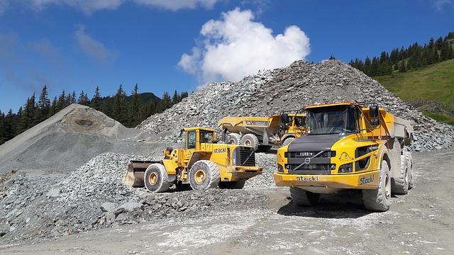 residuos de construccion y demolicion