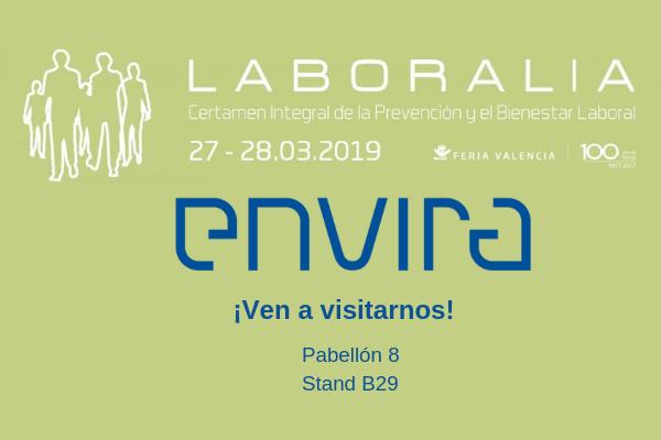 Laboralia_2019_2