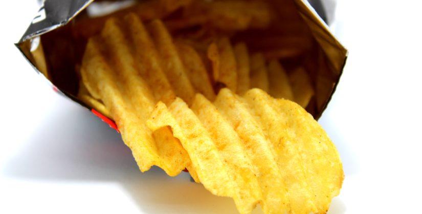 chips-close-colors-479620