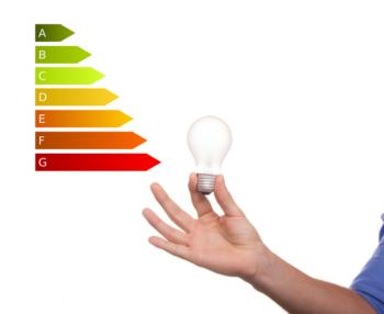 ISO 50001 Sistemas Gestion Energia