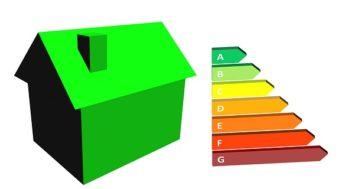 eficiencia edificios