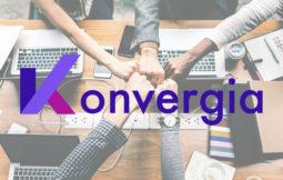 Konvergia_lanzamiento3