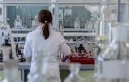 directiva cancerigenos y mutagenos