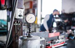 modificacion-normativa-seguridad-industrial