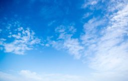 atmosphere-blue-sky-clouds-912110
