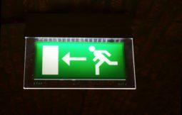 plan de emergencia y autoproteccion