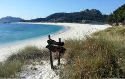 ley patrimonio natural y de la biodiversidad de Galicia