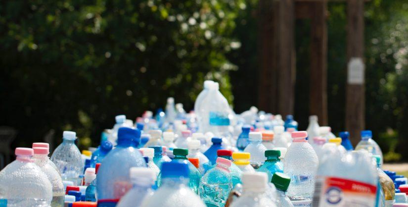 ley de prevención y gestión de residuos de Cataluña