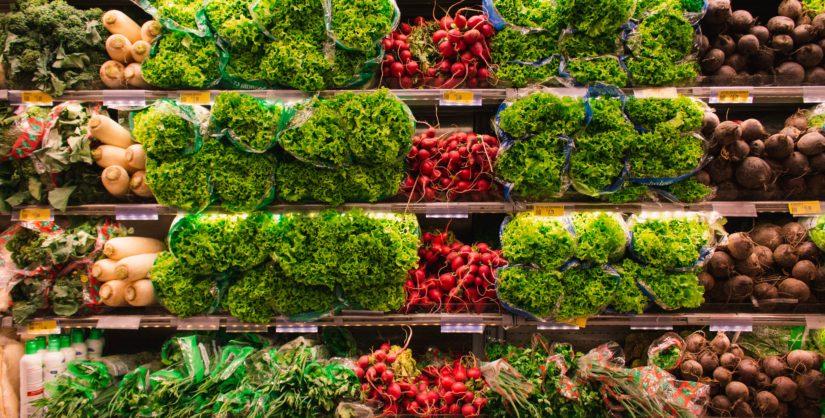 norma IFS seguridad alimentaria