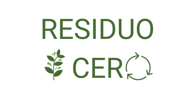 Qué es el certificado Residuo Cero y cuál es su importancia | Envira  Ingenieros Asesores