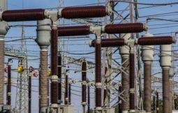 guia prevencion campos electromagneticos