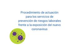 Solo-certificados-CE (1)