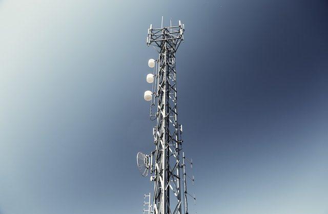 ovilidad de los trabajadores de instalación y mantenimiento de equipos y sistemas de telecomunicación