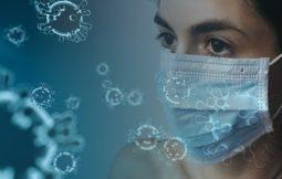 gestion residuos coronavirus