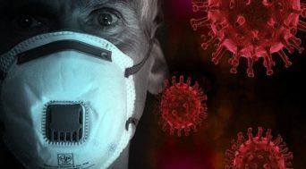 coronavirus-4957673_640