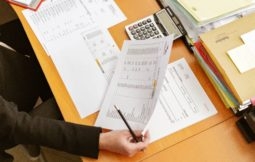 plazos administrativos covid 19