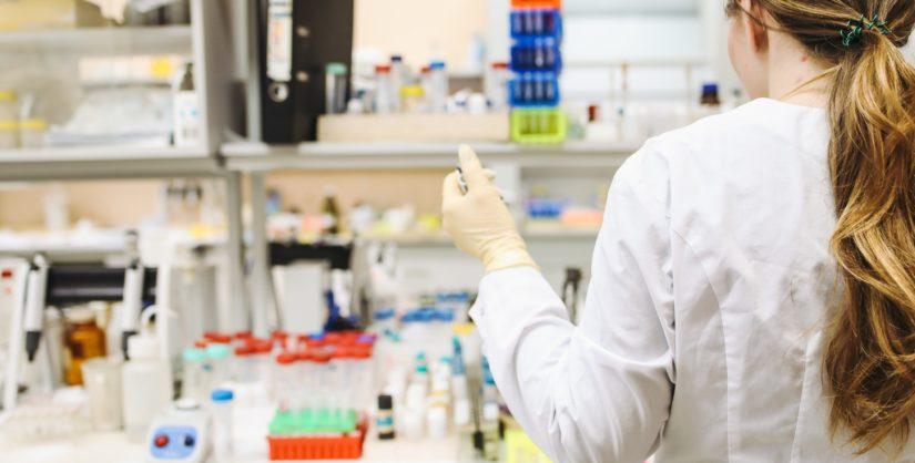recomendaciones industria farmaceutica covid 19