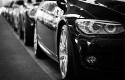 modificacion real decreto vehiculos vida util