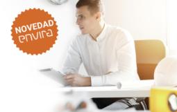 novedad_envira_auditorias_online