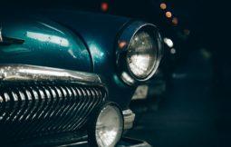 ley vehiculos final vida util reglamento general vehiculos