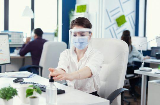 curso_prevencion_covid_centros_trabajo_ampliado_actualizado