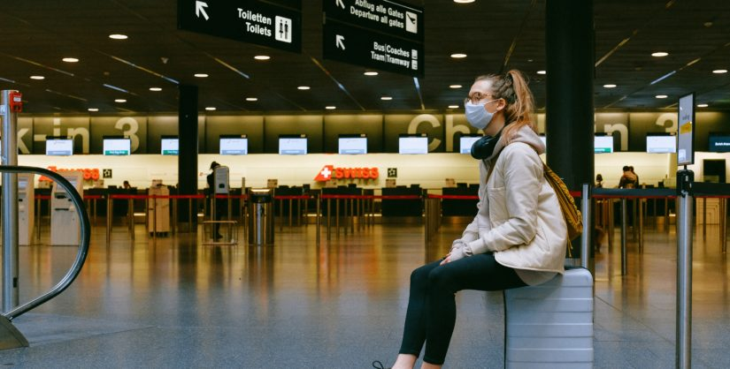 ozono combatir coronavirus