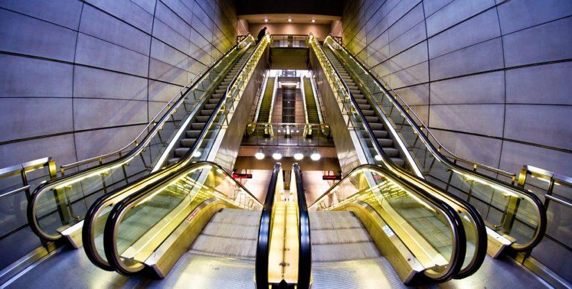 mantenimiento-legal-de-escaleras-mecanicas
