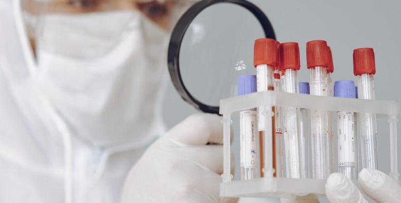 documento-actualizado-servicios-prevencion-frente-coronavirus