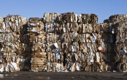 normativa gestión de residuos