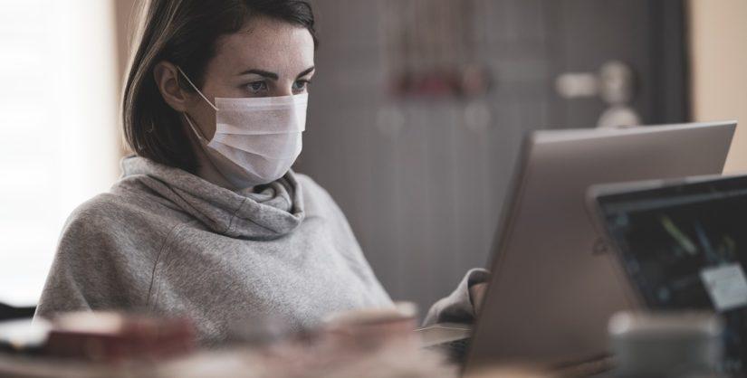 coronavirus-inspección
