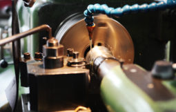 lubricacion_mantenimiento_industrial